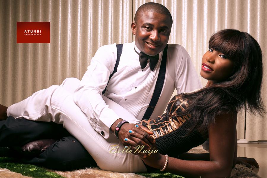 #BBNWonderland Bride Titilope & Shola Pre-Wedding Shoot in Lagos_Atunbi Photography_BellaNaija Weddings 2015_7U7C6292