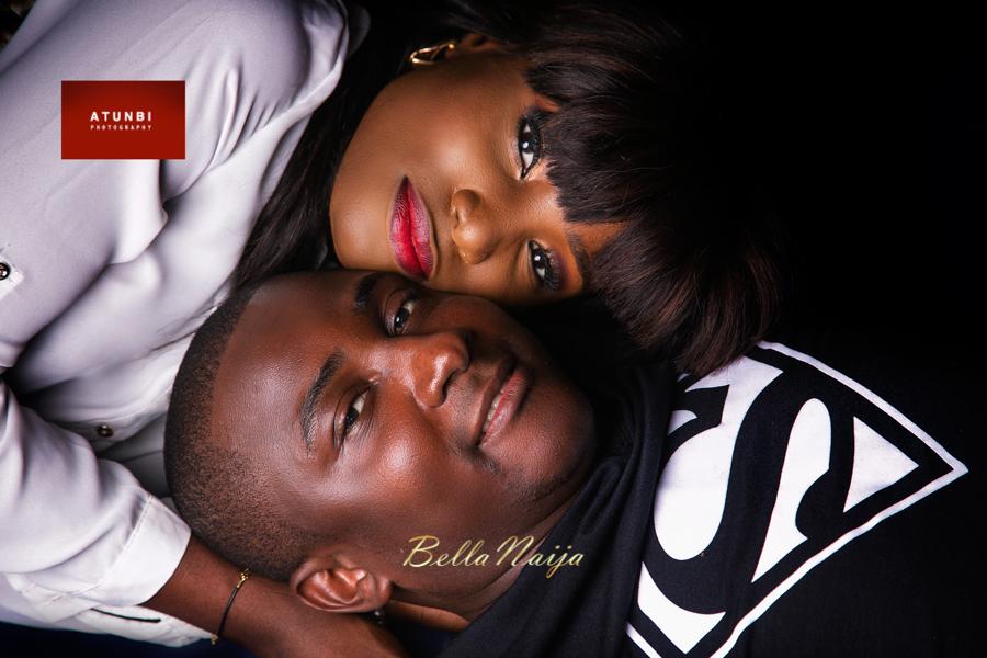 #BBNWonderland Bride Titilope & Shola Pre-Wedding Shoot in Lagos_Atunbi Photography_BellaNaija Weddings 2015_7U7C6329