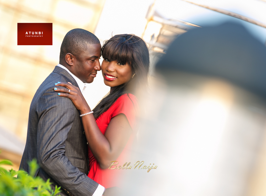 #BBNWonderland Bride Titilope & Shola Pre-Wedding Shoot in Lagos_Atunbi Photography_BellaNaija Weddings 2015_7U7C6469