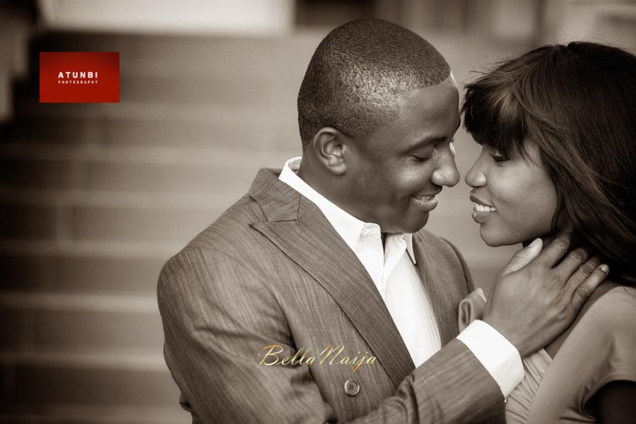 #BBNWonderland Bride Titilope & Shola Pre-Wedding Shoot in Lagos_Atunbi Photography_BellaNaija Weddings 2015_7U7C6492