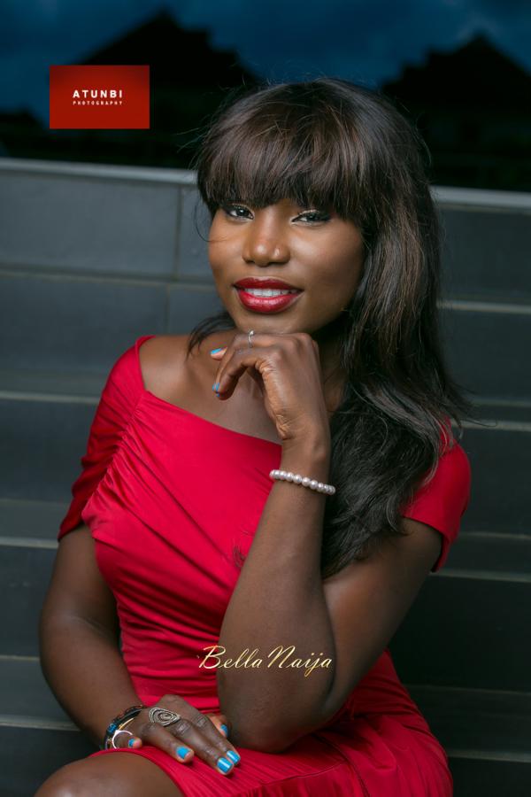#BBNWonderland Bride Titilope & Shola Pre-Wedding Shoot in Lagos_Atunbi Photography_BellaNaija Weddings 2015_7U7C6543
