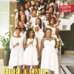 #BBNWonderland Vanguard Allure Cover-BellaNaija Weddings & Baileys_reduced