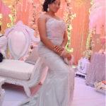 #BBNWonderland bride Frances wedding_127