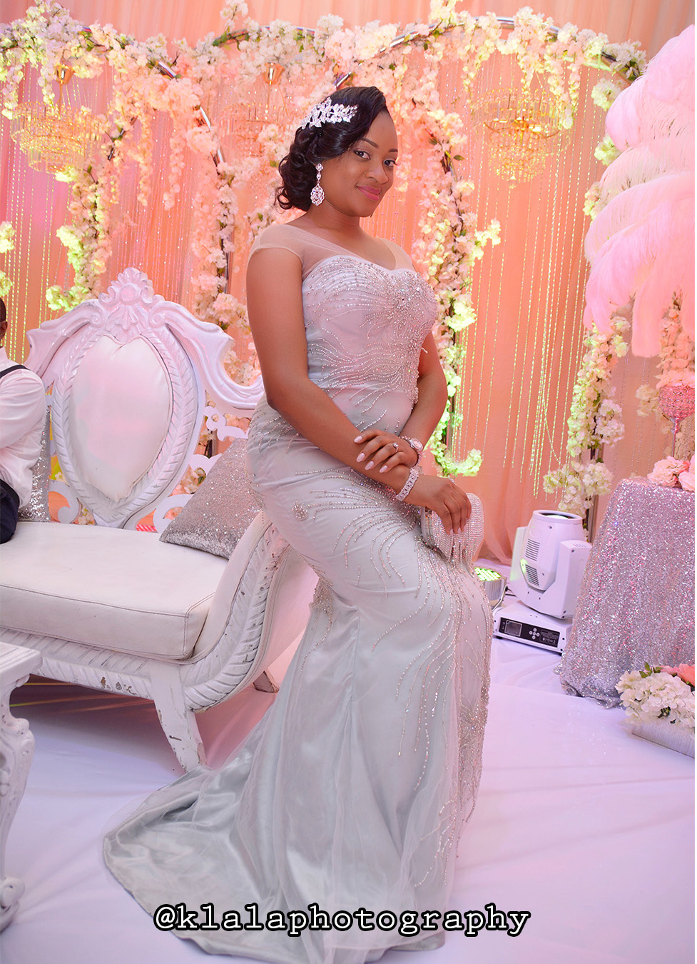 #BBNWonderland bride Frances wedding_127