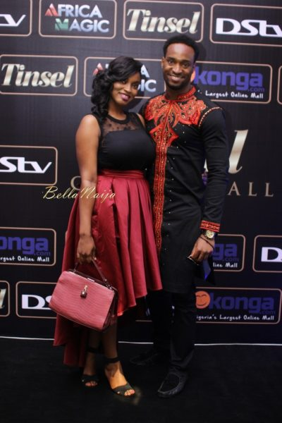 BN-Red-Carpet-Fab-Inaugural-Tinsel-Charity-Ball-October-2015-BellaNaija0005