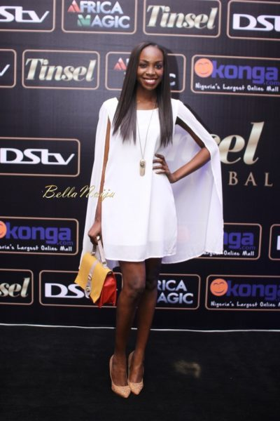 BN-Red-Carpet-Fab-Inaugural-Tinsel-Charity-Ball-October-2015-BellaNaija0010