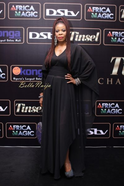BN-Red-Carpet-Fab-Inaugural-Tinsel-Charity-Ball-October-2015-BellaNaija0012