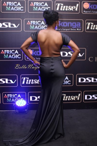 BN-Red-Carpet-Fab-Inaugural-Tinsel-Charity-Ball-October-2015-BellaNaija0017