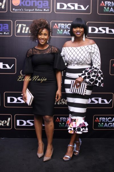 BN-Red-Carpet-Fab-Inaugural-Tinsel-Charity-Ball-October-2015-BellaNaija0019