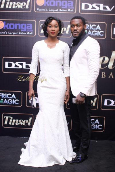 BN-Red-Carpet-Fab-Inaugural-Tinsel-Charity-Ball-October-2015-BellaNaija0022