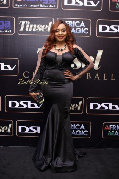 BN-Red-Carpet-Fab-Inaugural-Tinsel-Charity-Ball-October-2015-BellaNaija0041