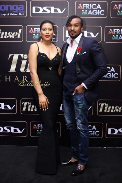 BN-Red-Carpet-Fab-Inaugural-Tinsel-Charity-Ball-October-2015-BellaNaija0045