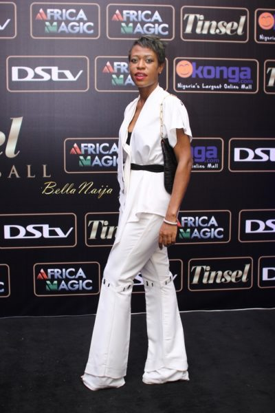 BN-Red-Carpet-Fab-Inaugural-Tinsel-Charity-Ball-October-2015-BellaNaija0051
