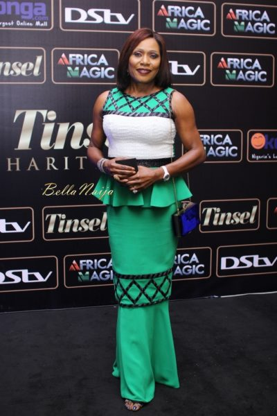 BN-Red-Carpet-Fab-Inaugural-Tinsel-Charity-Ball-October-2015-BellaNaija0053