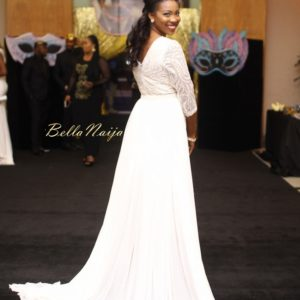 BN-Red-Carpet-Fab-Inaugural-Tinsel-Charity-Ball-October-2015-BellaNaija0060
