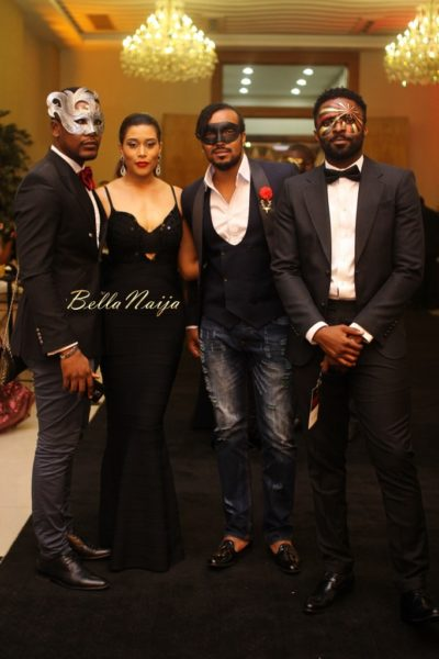 BN-Red-Carpet-Fab-Inaugural-Tinsel-Charity-Ball-October-2015-BellaNaija0064