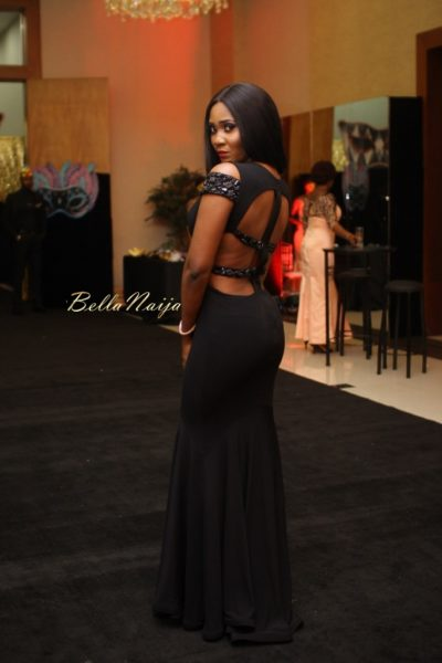 BN-Red-Carpet-Fab-Inaugural-Tinsel-Charity-Ball-October-2015-BellaNaija0066