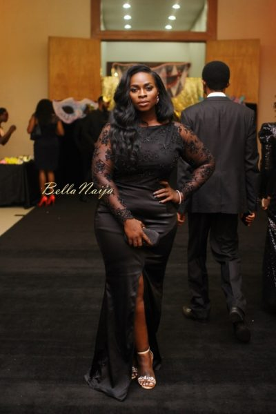 BN-Red-Carpet-Fab-Inaugural-Tinsel-Charity-Ball-October-2015-BellaNaija0067