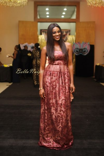 BN-Red-Carpet-Fab-Inaugural-Tinsel-Charity-Ball-October-2015-BellaNaija0069