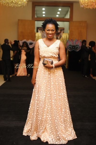 BN-Red-Carpet-Fab-Inaugural-Tinsel-Charity-Ball-October-2015-BellaNaija0072