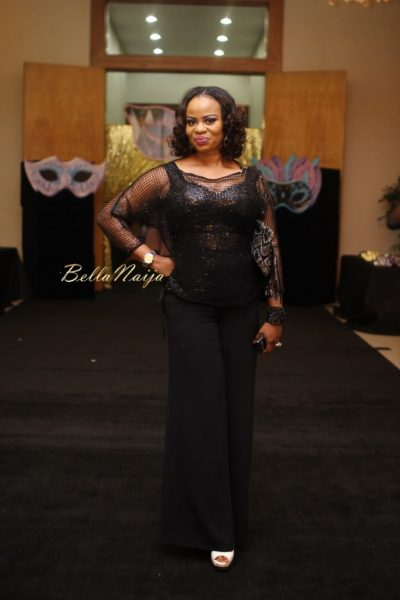BN-Red-Carpet-Fab-Inaugural-Tinsel-Charity-Ball-October-2015-BellaNaija0073