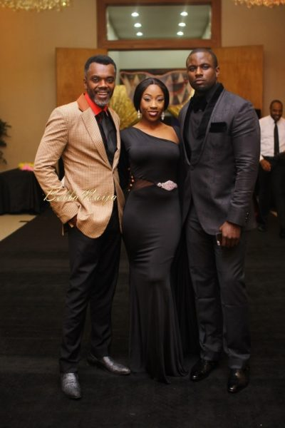 BN-Red-Carpet-Fab-Inaugural-Tinsel-Charity-Ball-October-2015-BellaNaija0079