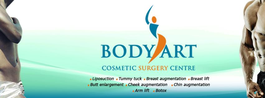 BODY ART 2 (1)