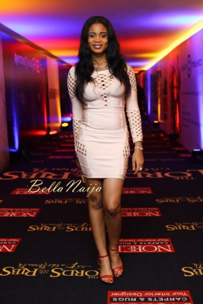 Basketmouth-Lord-of-the-Ribs-October-2015-BellaNaija0001