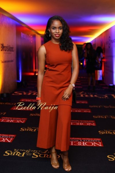 Basketmouth-Lord-of-the-Ribs-October-2015-BellaNaija0019