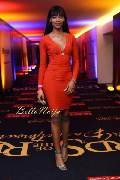 Basketmouth-Lord-of-the-Ribs-October-2015-BellaNaija0022