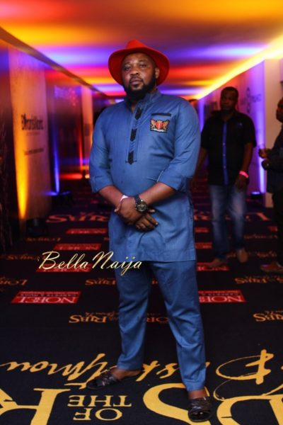 Basketmouth-Lord-of-the-Ribs-October-2015-BellaNaija0031