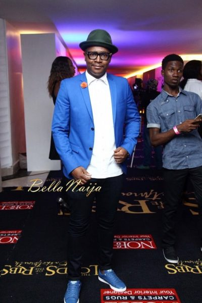 Basketmouth-Lord-of-the-Ribs-October-2015-BellaNaija0042