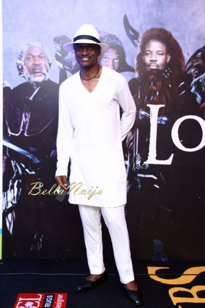 Basketmouth-Lord-of-the-Ribs-October-2015-BellaNaija0044
