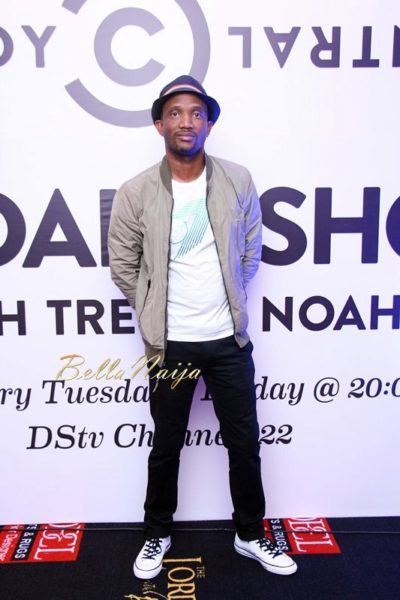 Basketmouth-Lord-of-the-Ribs-October-2015-BellaNaija0051