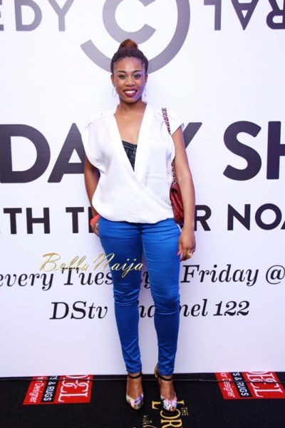 Basketmouth-Lord-of-the-Ribs-October-2015-BellaNaija0059