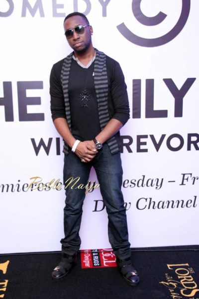 Basketmouth-Lord-of-the-Ribs-October-2015-BellaNaija0065