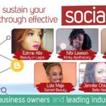 Beauty Africa Exhibition Conference - BellaNaija - September 2015