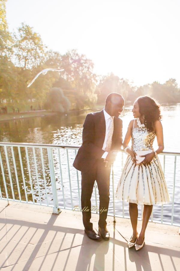 BellaNaija Weddings-Pre Wedding Shoot at Oriental Hotel, Lagos-Oyinda and Tayo eShoot-122