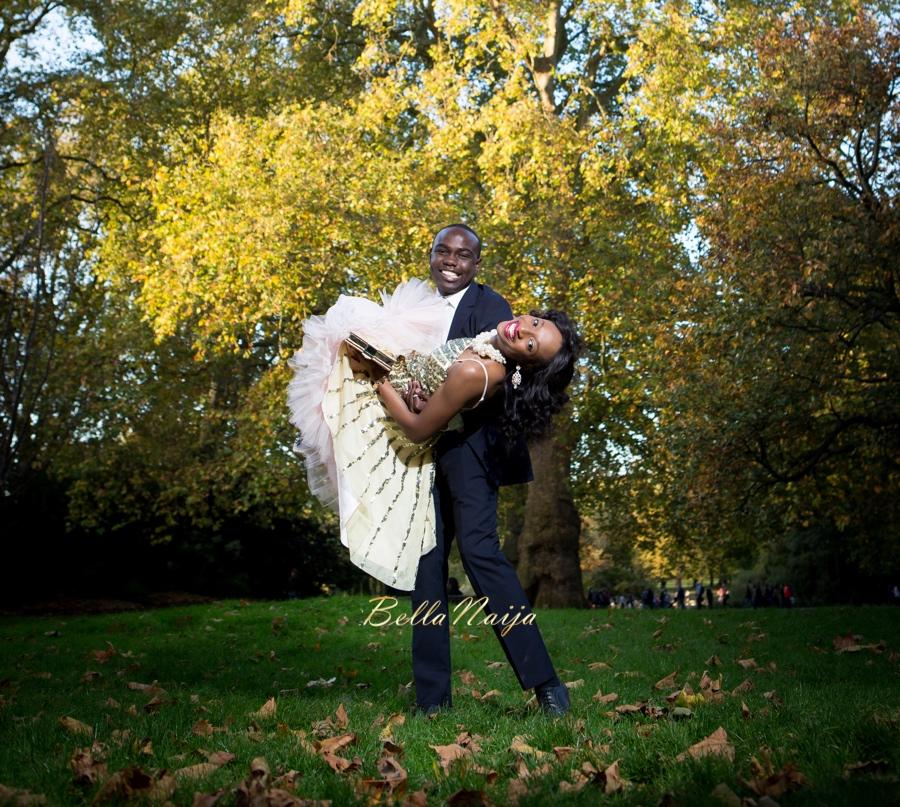 BellaNaija Weddings-Pre Wedding Shoot at Oriental Hotel, Lagos-Oyinda and Tayo eShoot-135_1