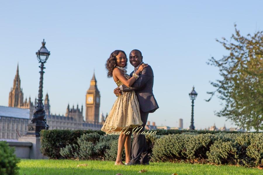 BellaNaija Weddings-Pre Wedding Shoot at Oriental Hotel, Lagos-Oyinda and Tayo eShoot-138