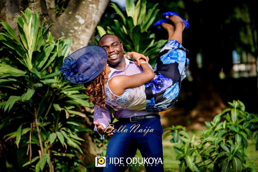 BellaNaija Weddings-Pre Wedding Shoot at Oriental Hotel, Lagos-Oyindamola-and-TemiTayo-Prewedding-by-JOP-1102