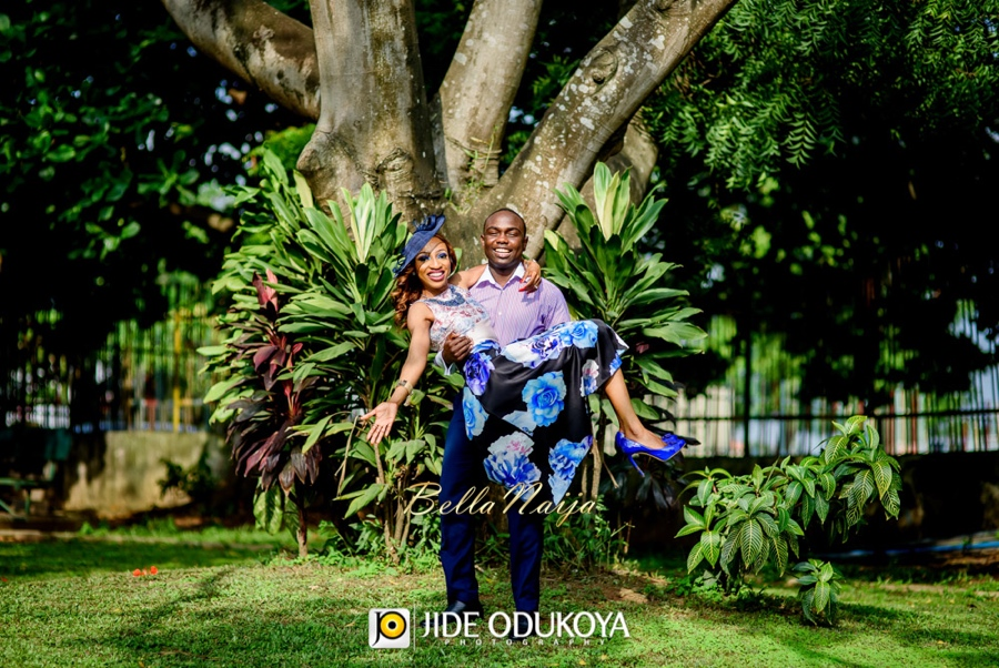 BellaNaija Weddings-Pre Wedding Shoot at Oriental Hotel, Lagos-Oyindamola-and-TemiTayo-Prewedding-by-JOP-1130