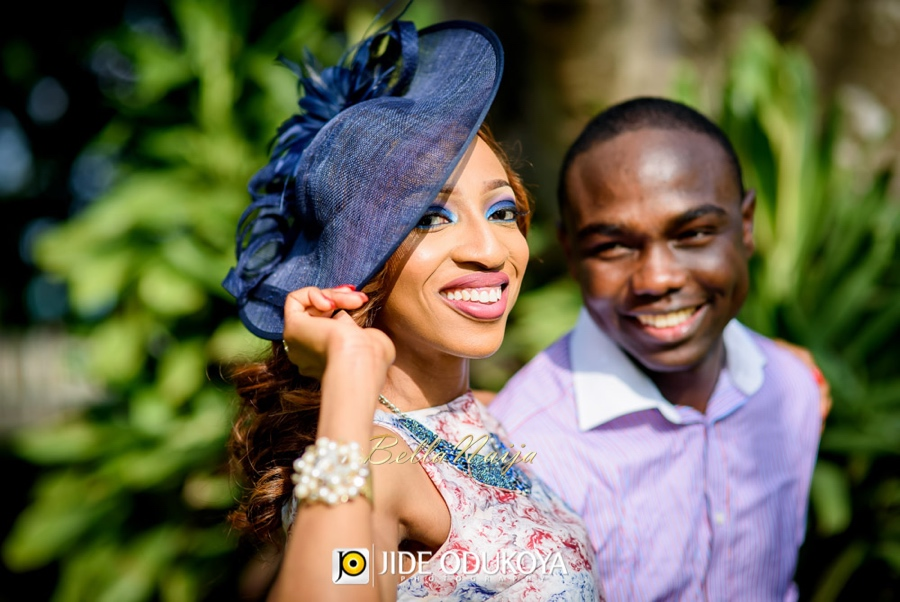 BellaNaija Weddings-Pre Wedding Shoot at Oriental Hotel, Lagos-Oyindamola-and-TemiTayo-Prewedding-by-JOP-1203