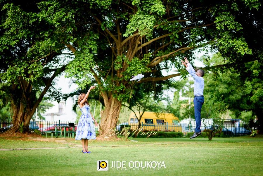 BellaNaija Weddings-Pre Wedding Shoot at Oriental Hotel, Lagos-Oyindamola-and-TemiTayo-Prewedding-by-JOP-1889