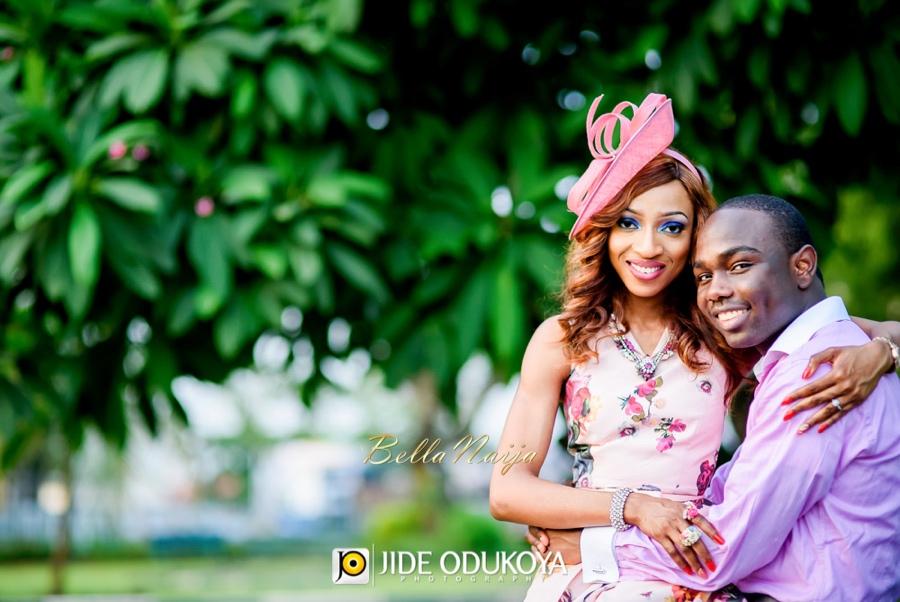 BellaNaija Weddings-Pre Wedding Shoot at Oriental Hotel, Lagos-Oyindamola-and-TemiTayo-Prewedding-by-JOP-2416