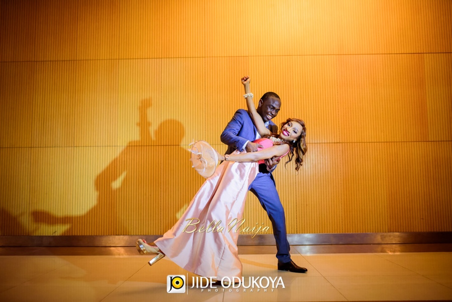 BellaNaija Weddings-Pre Wedding Shoot at Oriental Hotel, Lagos-Oyindamola-and-TemiTayo-Prewedding-by-JOP2-1216