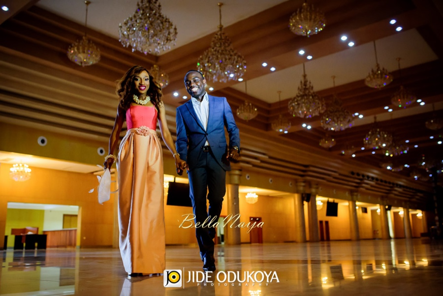 BellaNaija Weddings-Pre Wedding Shoot at Oriental Hotel, Lagos-Oyindamola-and-TemiTayo-Prewedding-by-JOP2-1361