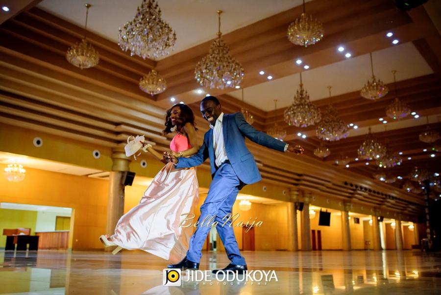 BellaNaija Weddings-Pre Wedding Shoot at Oriental Hotel, Lagos-Oyindamola-and-TemiTayo-Prewedding-by-JOP2-1388