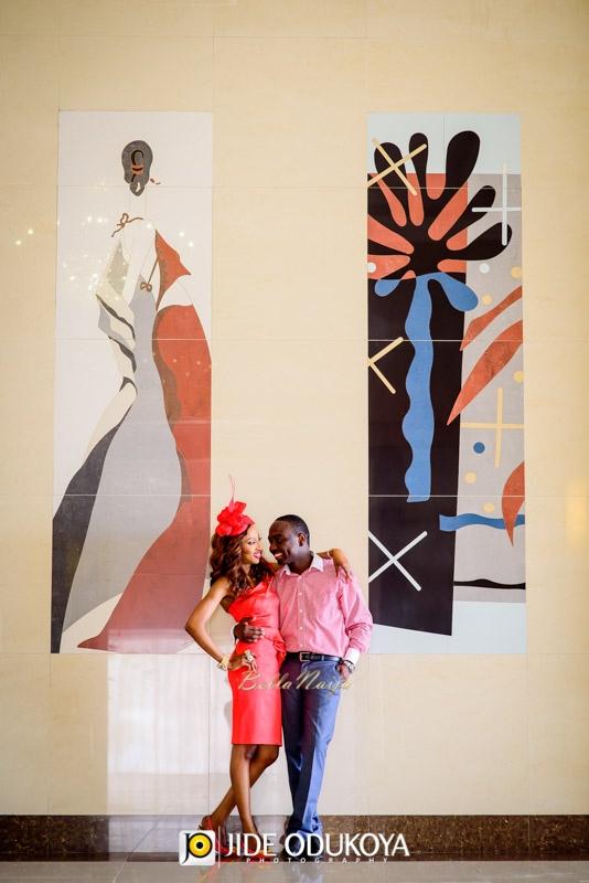 BellaNaija Weddings-Pre Wedding Shoot at Oriental Hotel, Lagos-Oyindamola-and-TemiTayo-Prewedding-by-JOP2-1704
