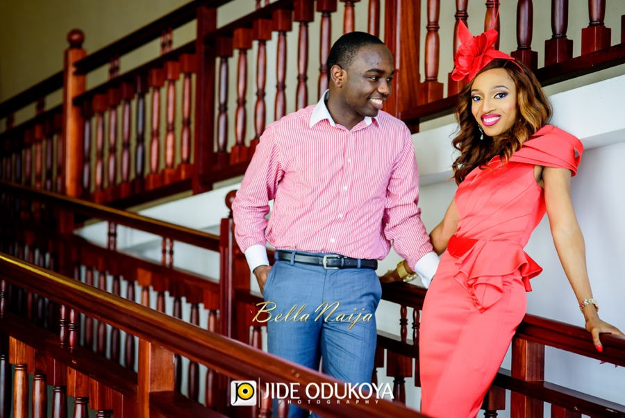 BellaNaija Weddings-Pre Wedding Shoot at Oriental Hotel, Lagos-Oyindamola-and-TemiTayo-Prewedding-by-JOP2-1743
